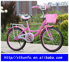 single speed Lady bike factory/ cheap adult bicycle in china