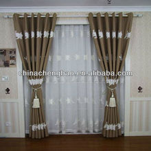 wholesale vintage curtains made with beads