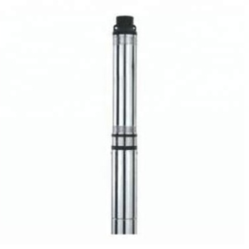 High quality Solar Submersible Water Pump for 12.5HP Factory price