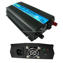 Grid tie solar power invertor 1000W power inverter