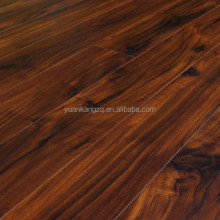 HDF AC3 AC4 Laminate Flooring with Best Price