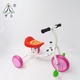 Beautiful small three wheel China trike cheap baby kindergarten tricycle for kids