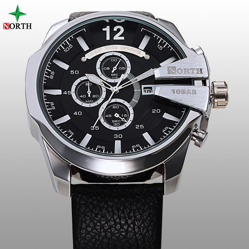 New style wholesale customize no minimum Waterproof personal logo watches