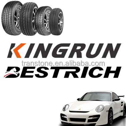 transtone kingrun bestrich lt245/75r16 tyre manufacturer car tyre semi steel radial tyres made in china