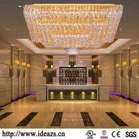 D65189 decorative ceiling lamp base, middle east ceiling lamps, ceiling lamp 15w