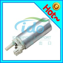 Auto electric fuel pump price sale for buick/ford E3210,E3240,E3265,E3270,E3271