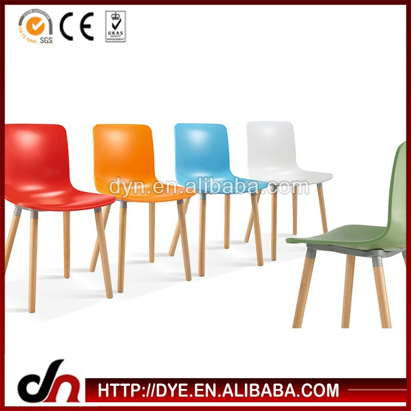 Brand design cheap price chair,new design plastic chair replica,home living room chairs