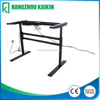 Office Furniture Type and Office Desks Specific Use Office Tables QJB401