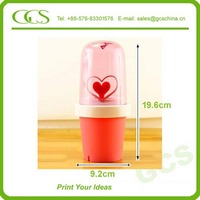 bathroom sets silicone rubber toothbrush holder cup soap holder