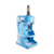 China Manufacturer Factory The Lowest Prices Commercial Slushie Maker/ Ice Shave Maker/ Ice Crush Maker