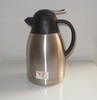 1.2 heavy duty stainless steel travel coffee pot tea pot vacuum jug