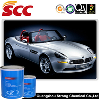 Best selling mirror paint coating