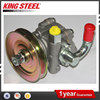 KINGSTEEL POWER STEERING PUMP For PATHFINDER