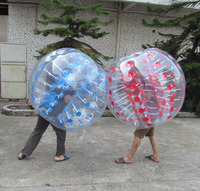 Chinese Bubble Soccer/Bumper Balls/Football Bubbles Factory with Best Price