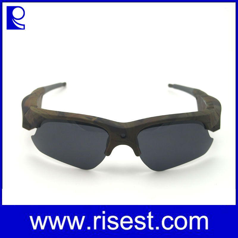 7f7c7da5c7 Hd Polarized Sunglasses Buy One Get One Free