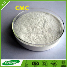 Best selling products sodium carboxymethyl cellulose cmc japan