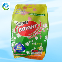 Most popular household detergent powder washing powder