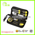 24pcs multi functional hand tool kit