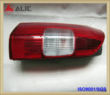 high quality auto tail light for toyota mark 2 probox ncp55'98