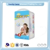 /product-detail/disposable-baby-diapers-manufacturers-wholesale-cheap-sleepy-baby-diaper-60514277935.html