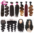 Original body wave virgin brazilian human hair from very young girls , brazilian hair china suppliers