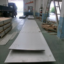 Astm Aisi 409l 410 420 430 440c Stainless Steel Plate/sheet/coil/strip 301 304 316 321 made in China