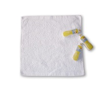 Factory supplier new tablet compressed towels magic towel