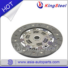 30100-F55X5 Motorcycles Clutch Disc for PALADIN VG30 VG33 SD33 Car Parts