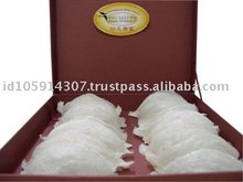Super Grade White High Quality Bird Nest