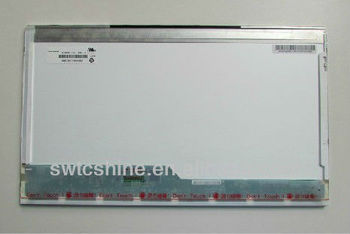 Brand New Grade A+ LCD laptop screen 18.4 inch N184H6-L02 Which can fit for ACER AS8930G AS8943G 8940 8920 SONY
