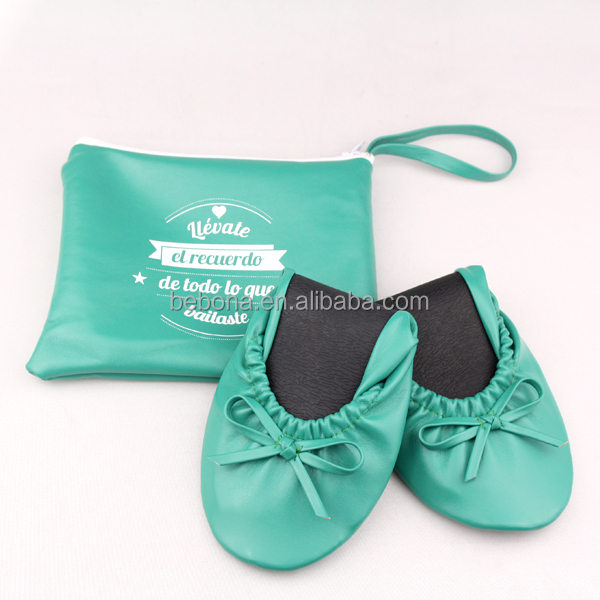 Wholesale Ladies Flat Shoes