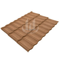 color roof Philippines,roof insulation material,roofing tiles price