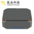 tv box CK2 MINI PC set top box win 10 tv box