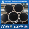 big factory of seamless carbon steel pipe