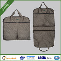 best sale stylish dance competition clear garment bags