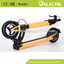 36V 300W 2 wheel electric scooter cheap kick scooter