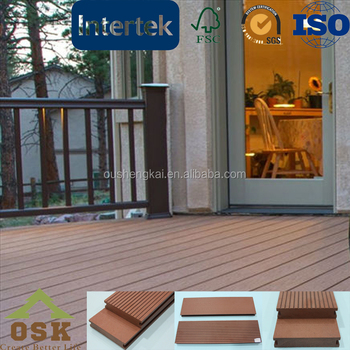 solid outdoor flooring for swimming pool and garden
