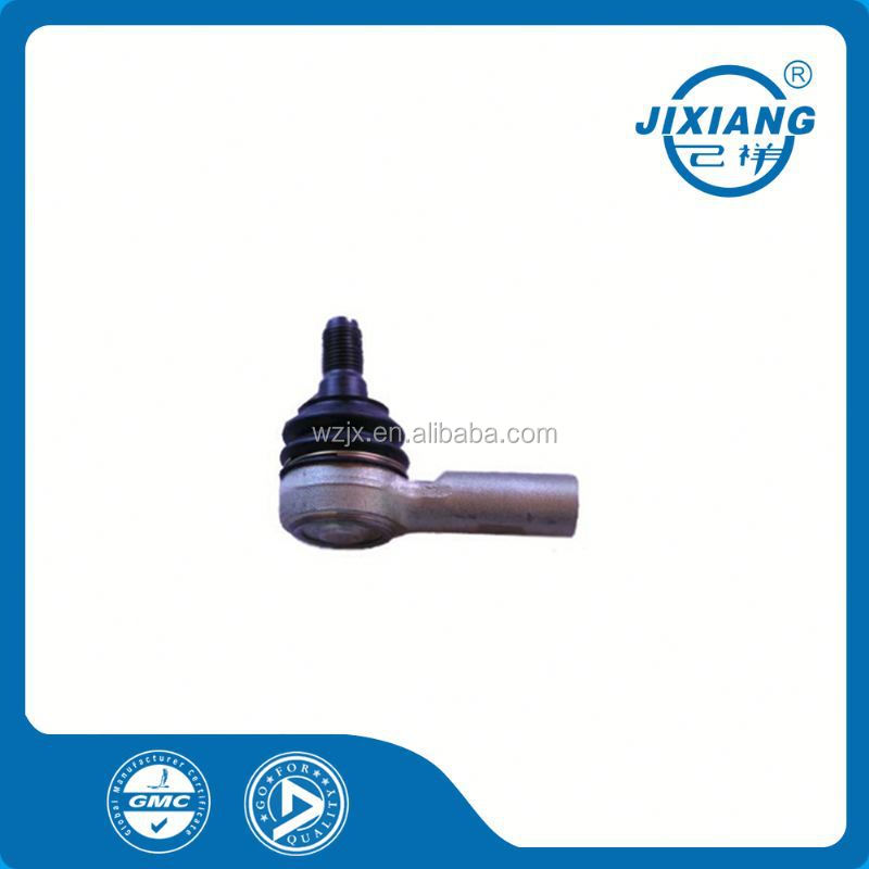 Trooper Right Tie Rod End With OEM 8-97540-616-0 8-97956-902-A 8-97020-954-2 8-97540-616-0 8-97956-903-A 94459481 94459480