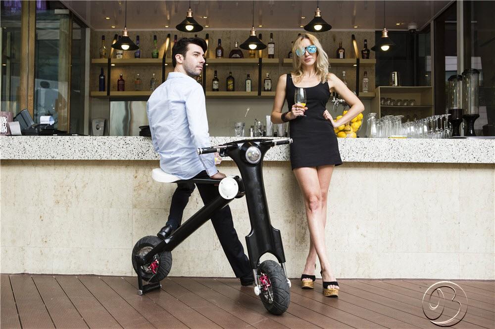 350w billige stra e 350w schwinn rennr der elektro fahrrad. Black Bedroom Furniture Sets. Home Design Ideas