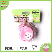 Paper Cupcakes,Cupcake Wrappers Cupcake Liners