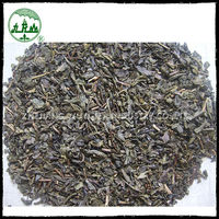 Chinese high quality blossom flower tea