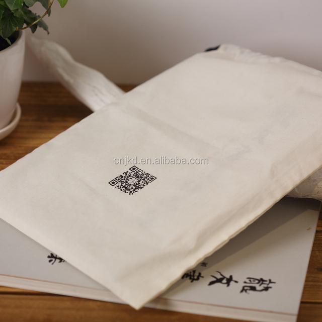 Wholesale Factory Price New Arrival Ladies Tote Bag Cotton Canvas