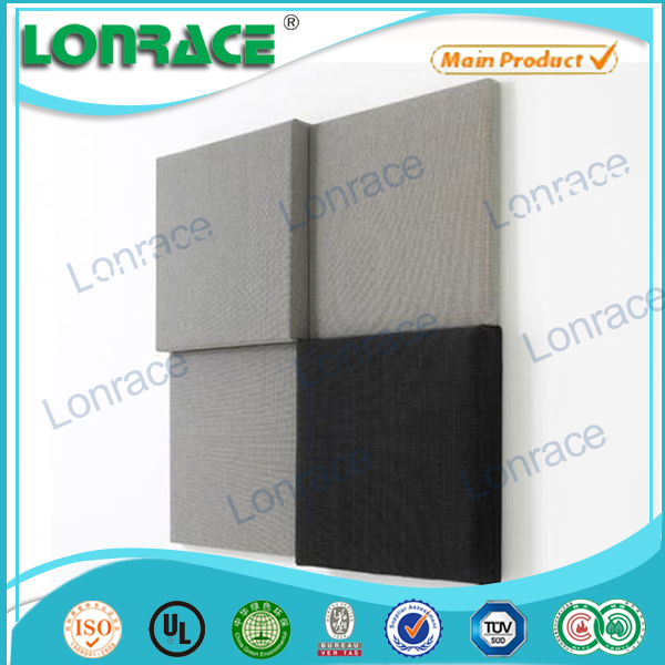 Professional Designer Insulating Sound Board