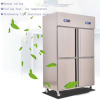 commercial freezer used commercial freezers for sale mini freezer used