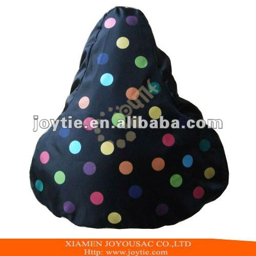 2016 Waterproof Bike saddle cover