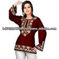 Ladies design Kurti