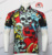 OEM china custom cycling jersey,cycling wear cycling shirts 2015