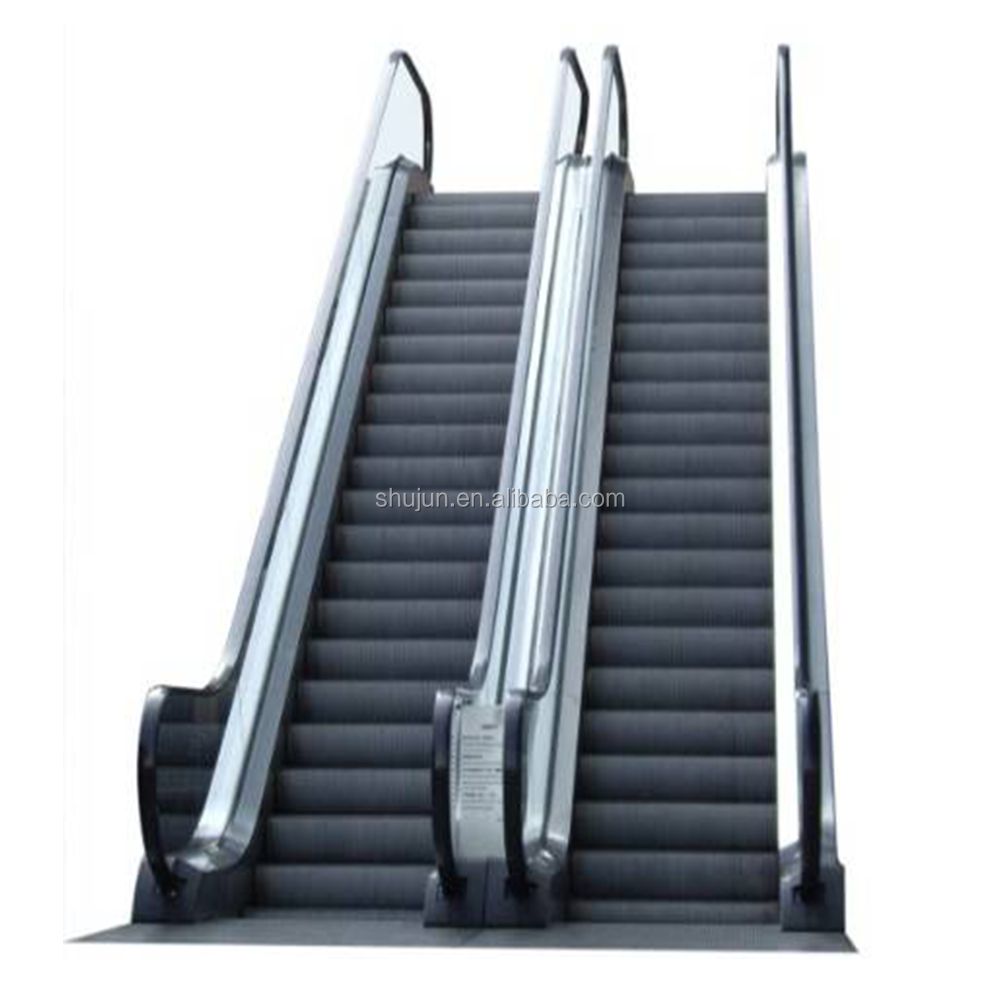 Best Price Outdoor Indoor Shopping Mall Escalator Home Escalator
