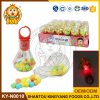 /product-detail/led-light-up-big-ring-toy-with-candy-60563311053.html