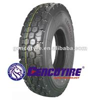 China tyre manufacturing factory provide professional radial truck tires 1100r20-18pr 11.00r20 tbr tyres